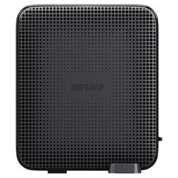 buffalo cloudstation 1tb (cs-x1.0 tl)