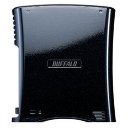 buffalo linkstation pro 3tb (ls-v3.0tl-eu)