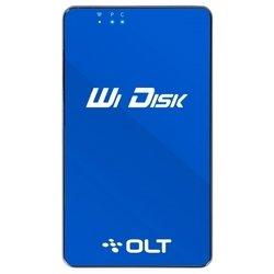OLT 32ГБ Wi-Fi/ USB 2.0