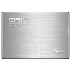 silicon power sp256gbss2t10s25