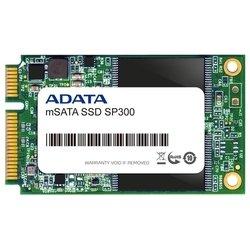ADATA Premier Pro SP300 32GB