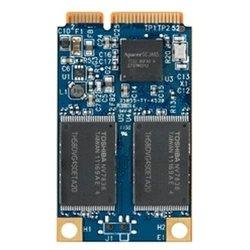 Apacer M4 32GB