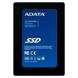 ADATA ASP800S-32GM-C