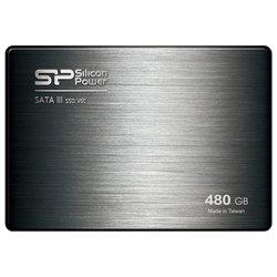 Silicon Power SP480GBSS3V60S25