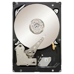 seagate st32000645ss