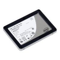 Intel SSDSA2CW300G301