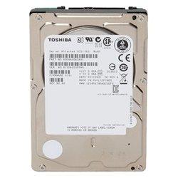 Toshiba MK3001GRRR