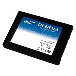 OCZ DENCSTE251M2X-0480