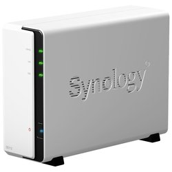 ������� ��������� (synology ds112) (hdd 1��)