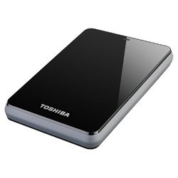 toshiba stor.e canvio 2.5 500gb