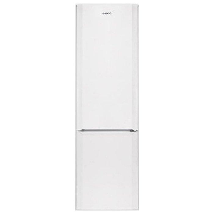 холодильник beko cn 329100 w инструкция