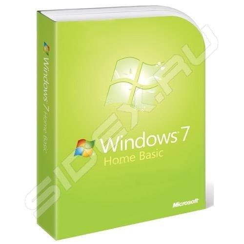 Купить оптом windows home basic 7 32-bit rus сколько приносит antminer a3