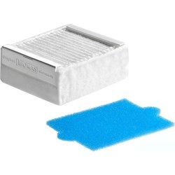 Набор гигиенических фильтров для пылесосов THOMAS XT (787244) (2шт)