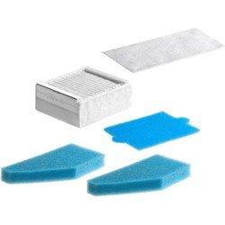 Набор фильтров для пылесосов THOMAS XT, AQUA (787241)