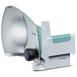 Ломтерезка Bosch MAS 6200 (нарезка до 15мм)