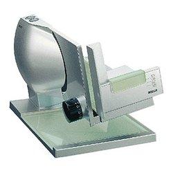 Ломтерезка Bosch MAS 9101 (нарезка до 15мм)