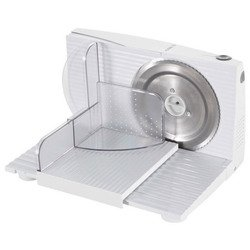 Ломтерезка Bosch MAS 4201N (нарезка до 17мм)