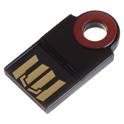 smartbuy key 16gb (черный)