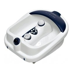 Гидромассажная ванночка для ног (Bosch PMF-2232)