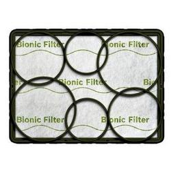 Фильтр для пылесоса Bosch BSGL 41674, Bosch BSGL 32480, Bosch BSG 82231, Bosch BSG 61810, Siemens VSZ 6GP1266 (Bionic BBZ 11BF)