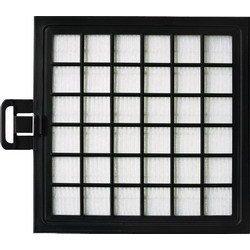 HEPA-фильтр для пылесоса Bosch BSG 82231, BSG 82425, BSG 82480, BSG 8PRO1 (BBZ 151HF)