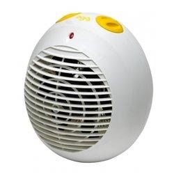 Тепловентилятор EWT Clima 905 TLS (2000Вт)