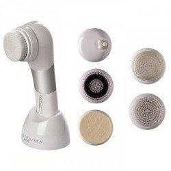 Косметический набор для чистки лица (Imetec 5057)