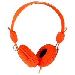 SmartBuy Trio (оранжевый)