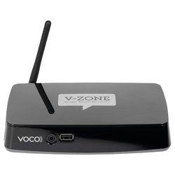 Voco V-Zone