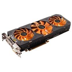 ZOTAC GeForce GTX 780 941Mhz PCI-E 3.0 3072Mb 6008Mhz 384 bit 2xDVI HDMI HDCP RTL