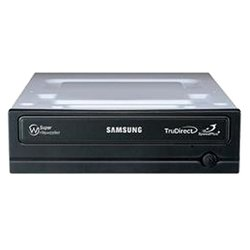 toshiba samsung storage technology sh-s224bb black
