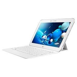 Samsung ATIV Tab 3 10.1 XE300TZC 64Gb Dock