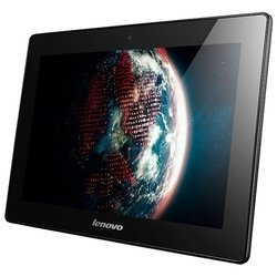 lenovo ideatab s6000l 16gb (черный) :::