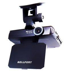 bellfort vr37 tirex hd