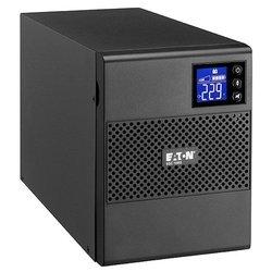 ИБП Eaton Powerware 5SC 1500i (5SC1500i) (черный)