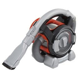 black&decker pad1210-xkmv