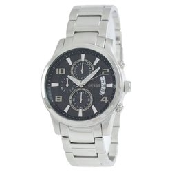 guess w0075g1
