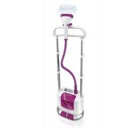 Вертикальный отпариватель для одежды (Philips GC 670/05)
