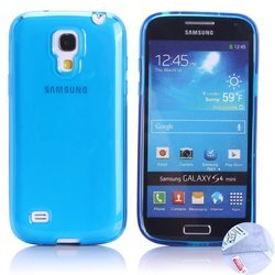 ����������� �����-�������� ��� samsung galaxy s4 mini gt-i9190 (14335) (���������� �����)