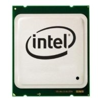 Intel Xeon E5-2630V2 Ivy Bridge-EP (2600MHz, LGA2011, L3 15360Kb) BOX