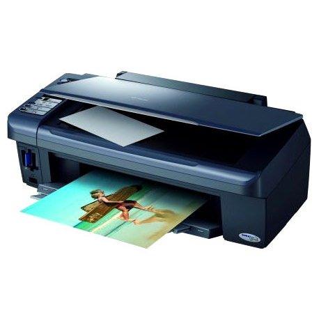 принтер эпсон стилус сх4900 купить