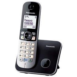 Panasonic KX-TG6811RUB (������)