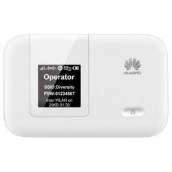 Huawei E5372s-601 LTE
