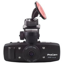 procam zx9 new revision 3