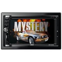 Mystery MDD-6250BS
