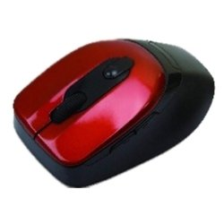 aneex e-wm483 red usb