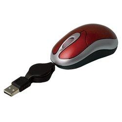 Aneex E-M337 Red USB