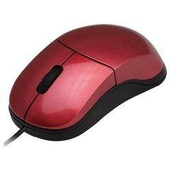 Aneex E-M232 Red-Black USB