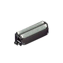 Сетка для бритв Panasonic ES 718, ES 719, ES 725, ES-RW30 (ES 9835136)