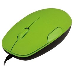 Aneex E-M465 Green-Black USB
